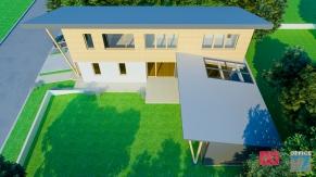 casa k. concept 1 - 10.8 - render 17
