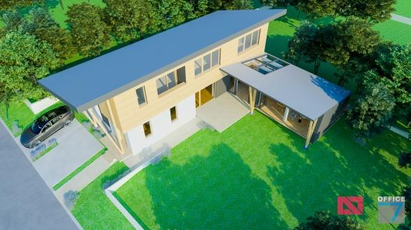 casa k. concept 1 - 10.8 - render 18