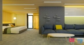 design camera hotel