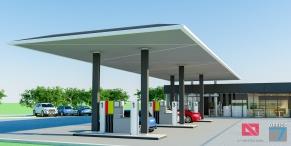design benzinarie ro