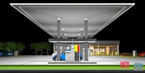 benzinarie oscar ro