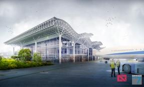 Aeroport Ghimbav Brasov