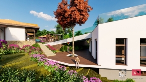 jardine_hills_concept_1_render 10