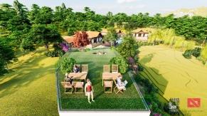 jardine_hills_concept_1_render 5