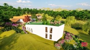 jardine_hills_concept_1_render 6