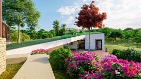 jardine_hills_concept_1_render 7