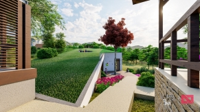 jardine_hills_concept_1_render 8