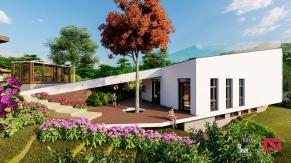 jardine_hills_concept_1_render 9