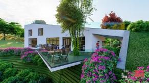 jardine_hills_concept_1_set_2__11 - Photo
