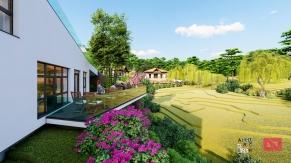 jardine_hills_concept_1_set_2__12 - Photo