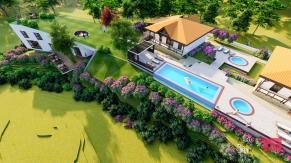jardine_hills_concept_1_set_2__19 - Photo