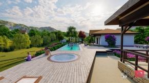 jardine_hills_concept_1_set_2__20 - Photo