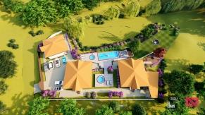 jardine_hills_concept_1_set_3__22 - Photo