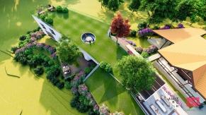 jardine_hills_concept_1_set_3__23 - Photo