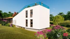 jardine_hills_concept_1_set_3__26 - Photo