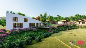 jardine_hills_concept_1_set_3__27 - Photo