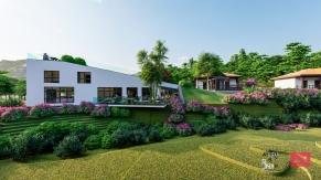 jardine_hills_concept_1_set_3__28 - Photo