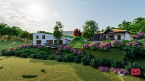 jardine_hills_concept_1_set_3__29 - Photo