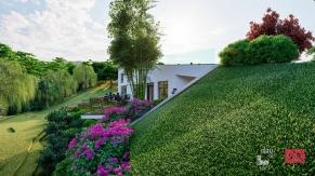jardine_hills_concept_1_set_4__39 - Photo