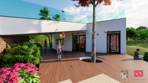 jardine_hills_concept_1_set_4__40 - Photo