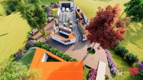 jardine_hills_concept_1_set_6__44 - Photo
