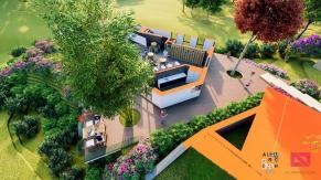 jardine_hills_concept_1_set_6__45 - Photo